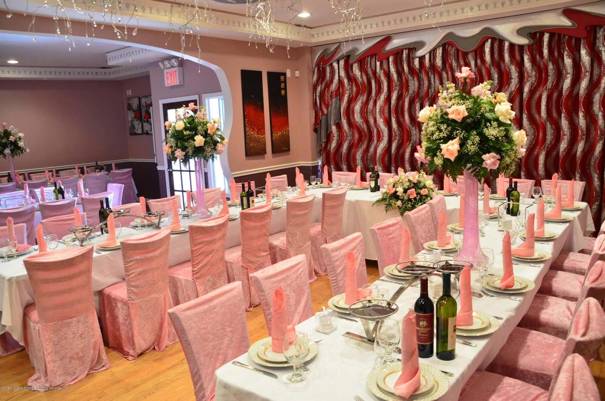 Food and Beverage 4072 Hylan Boulevard  Staten Island, NY 10308, MLS-1137912-3