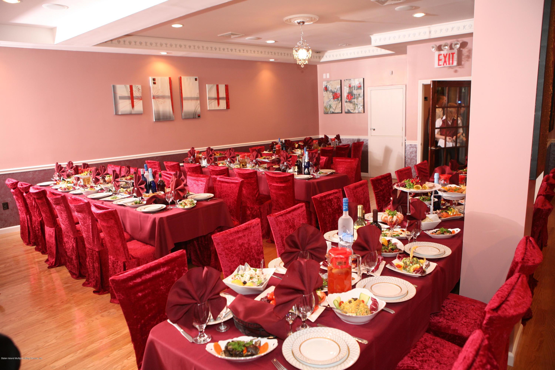 Food and Beverage 4072 Hylan Boulevard  Staten Island, NY 10308, MLS-1137912-5