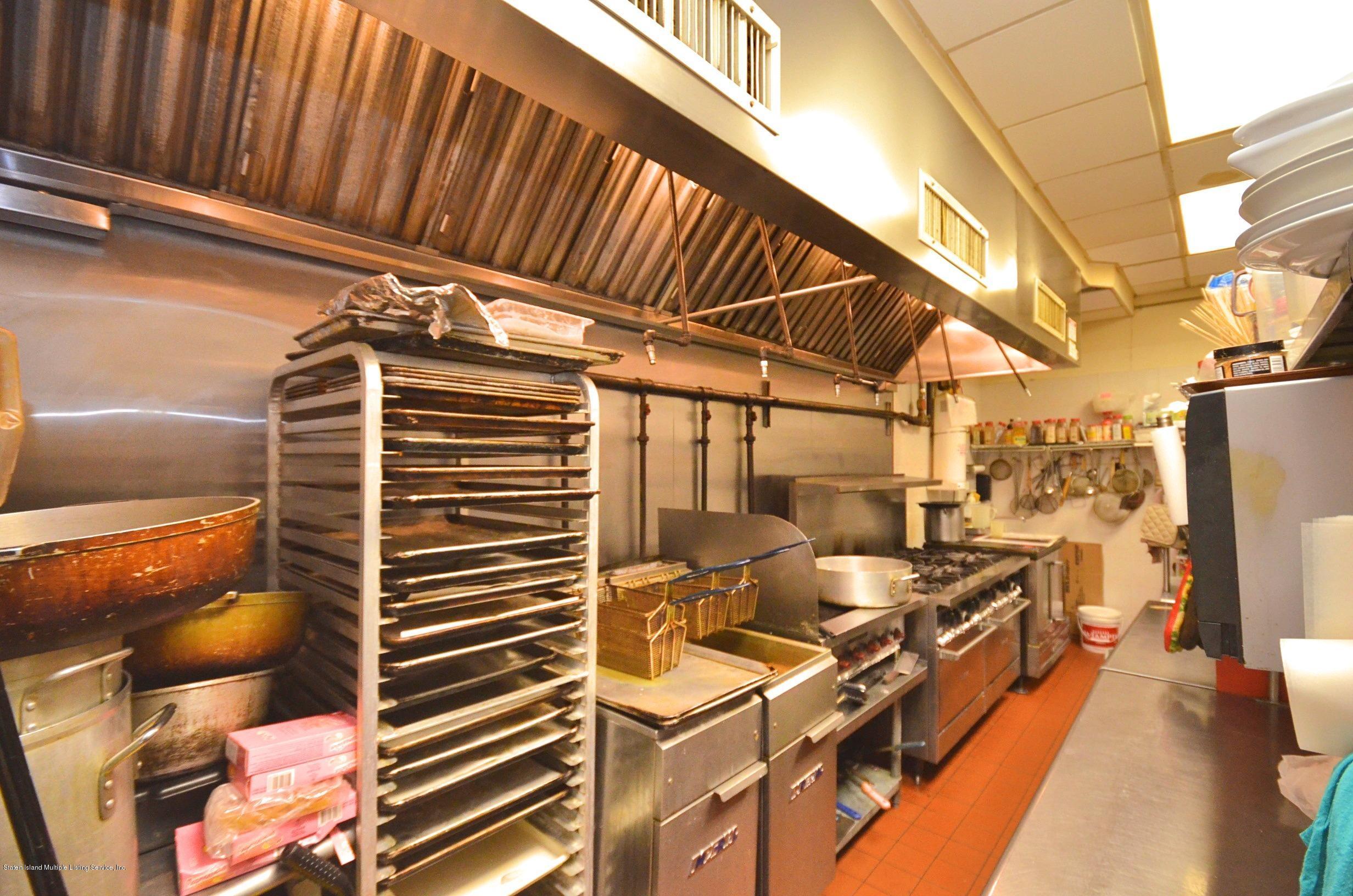 Food and Beverage 4072 Hylan Boulevard  Staten Island, NY 10308, MLS-1137912-8