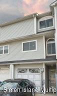 34 Simmons Lane, Staten Island, NY 10314