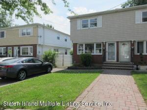 32 Brookfield Avenue, Staten Island, NY 10308