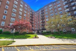 350 Richmond Terrace, 5e, Staten Island, NY 10301