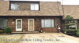 809 Stafford Avenue, Staten Island, NY 10309