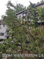 21 Mayberry Promenade, Staten Island, NY 10312