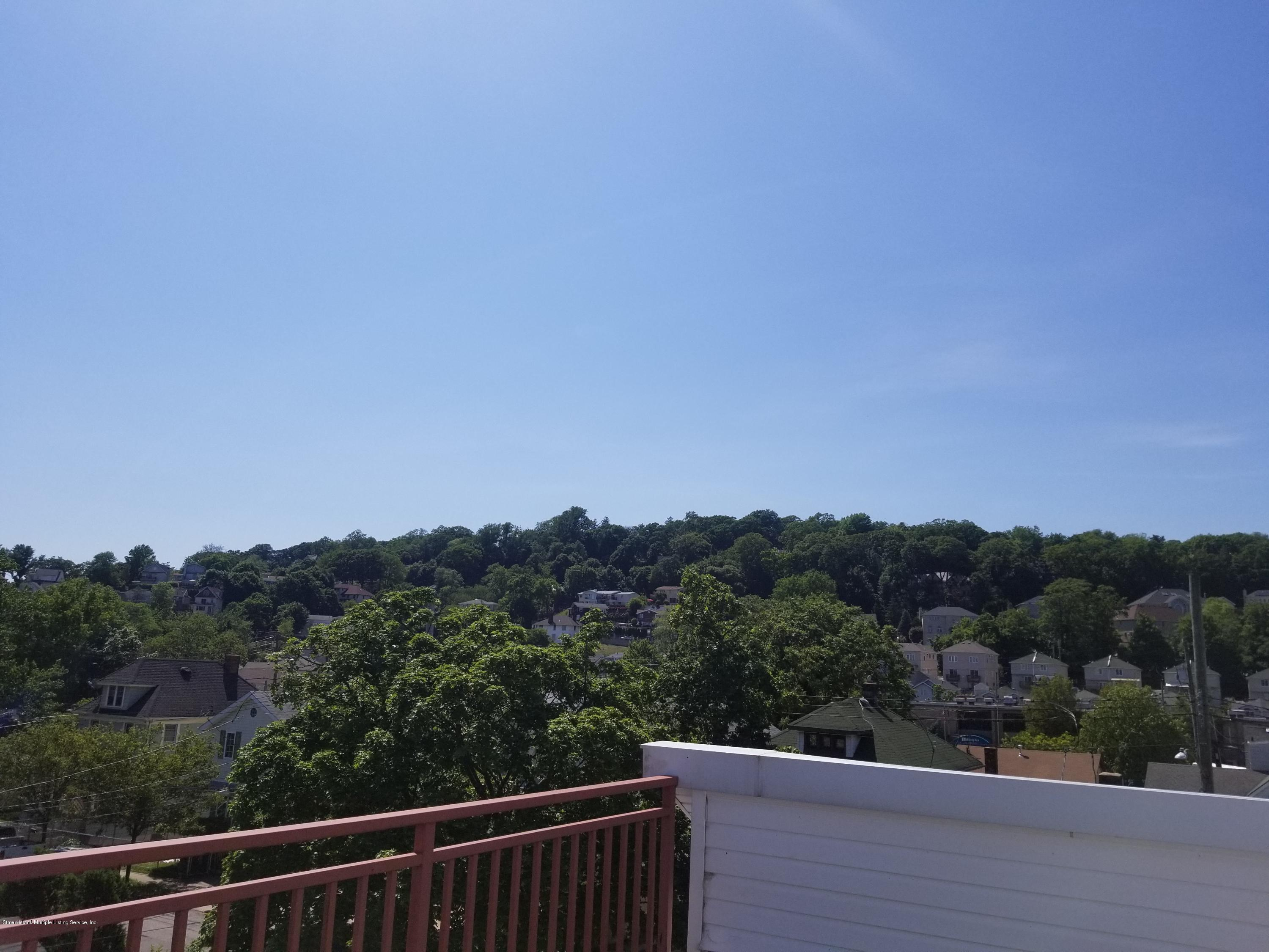 Two Family - Detached 445 Oder Avenue  Staten Island, NY 10304, MLS-1137697-3