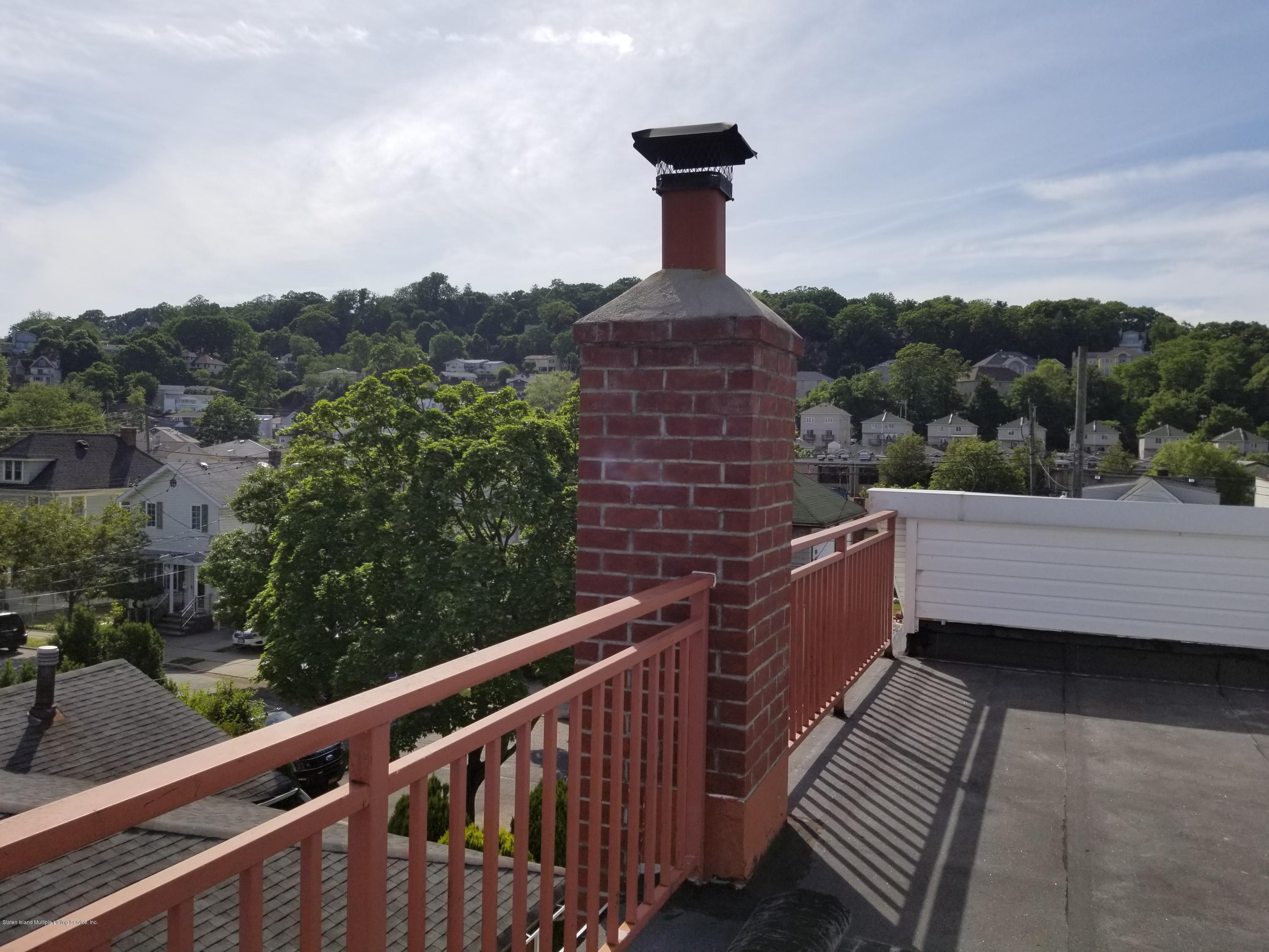 Two Family - Detached 445 Oder Avenue  Staten Island, NY 10304, MLS-1137697-5