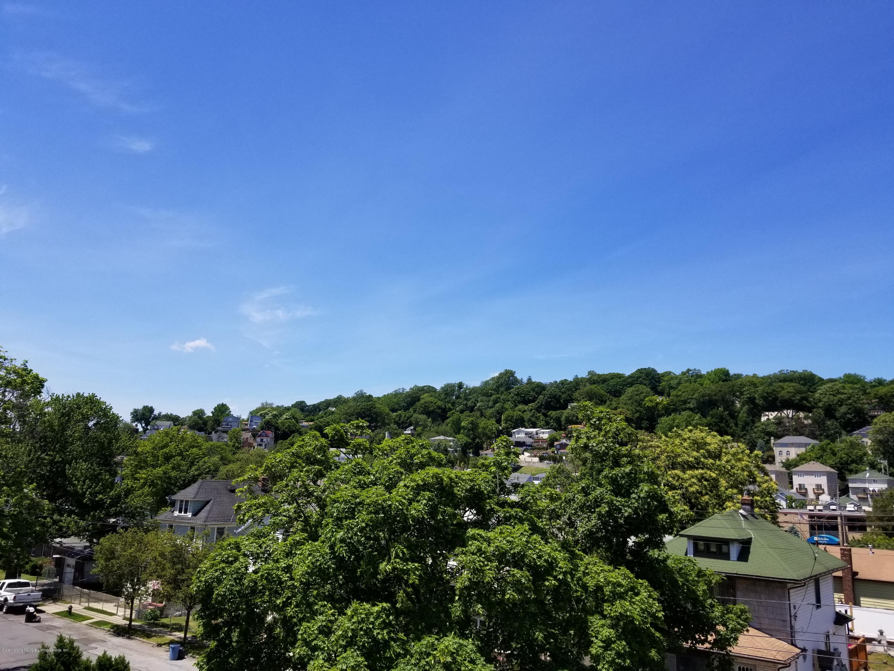 Two Family - Detached 445 Oder Avenue  Staten Island, NY 10304, MLS-1137697-6