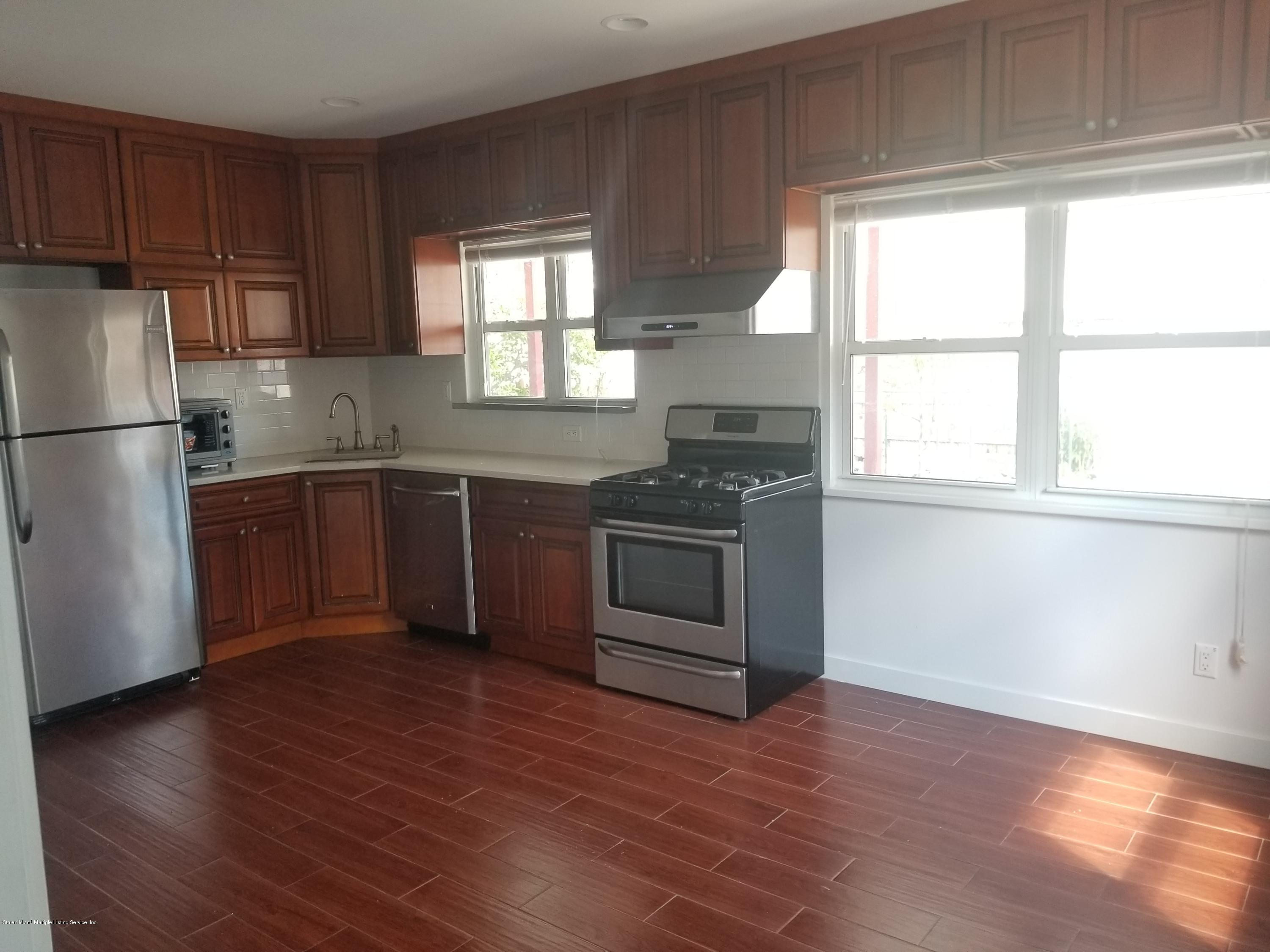 Two Family - Detached 445 Oder Avenue  Staten Island, NY 10304, MLS-1137697-16