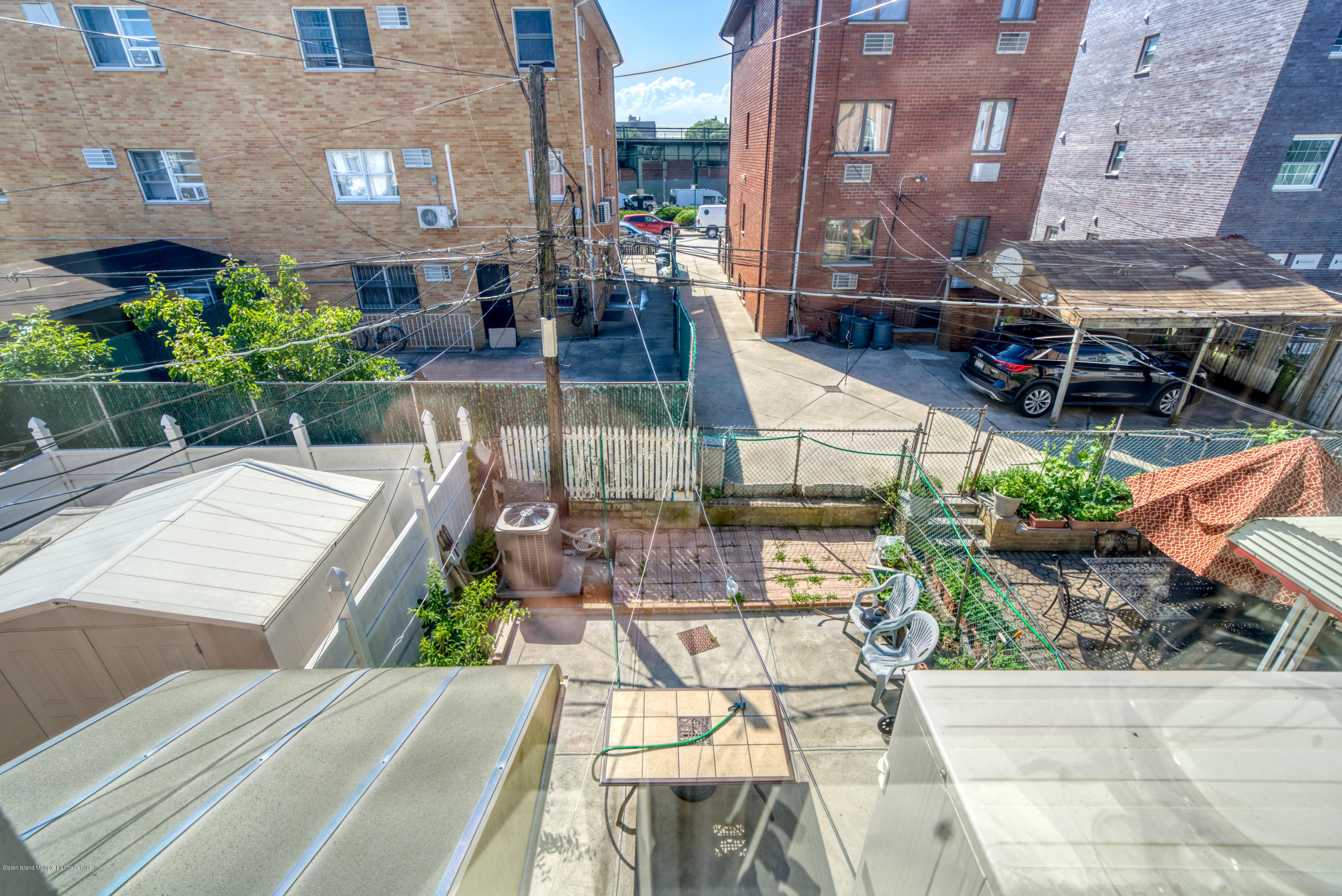 Two Family - Detached 8125 17th Avenue  Brooklyn, NY 11214, MLS-1137983-9