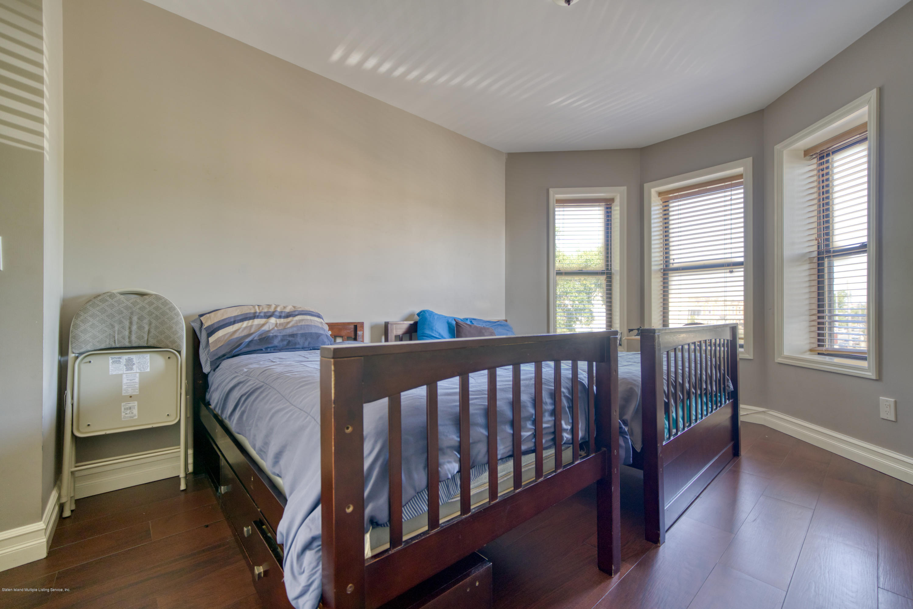 Two Family - Detached 8125 17th Avenue  Brooklyn, NY 11214, MLS-1137983-14
