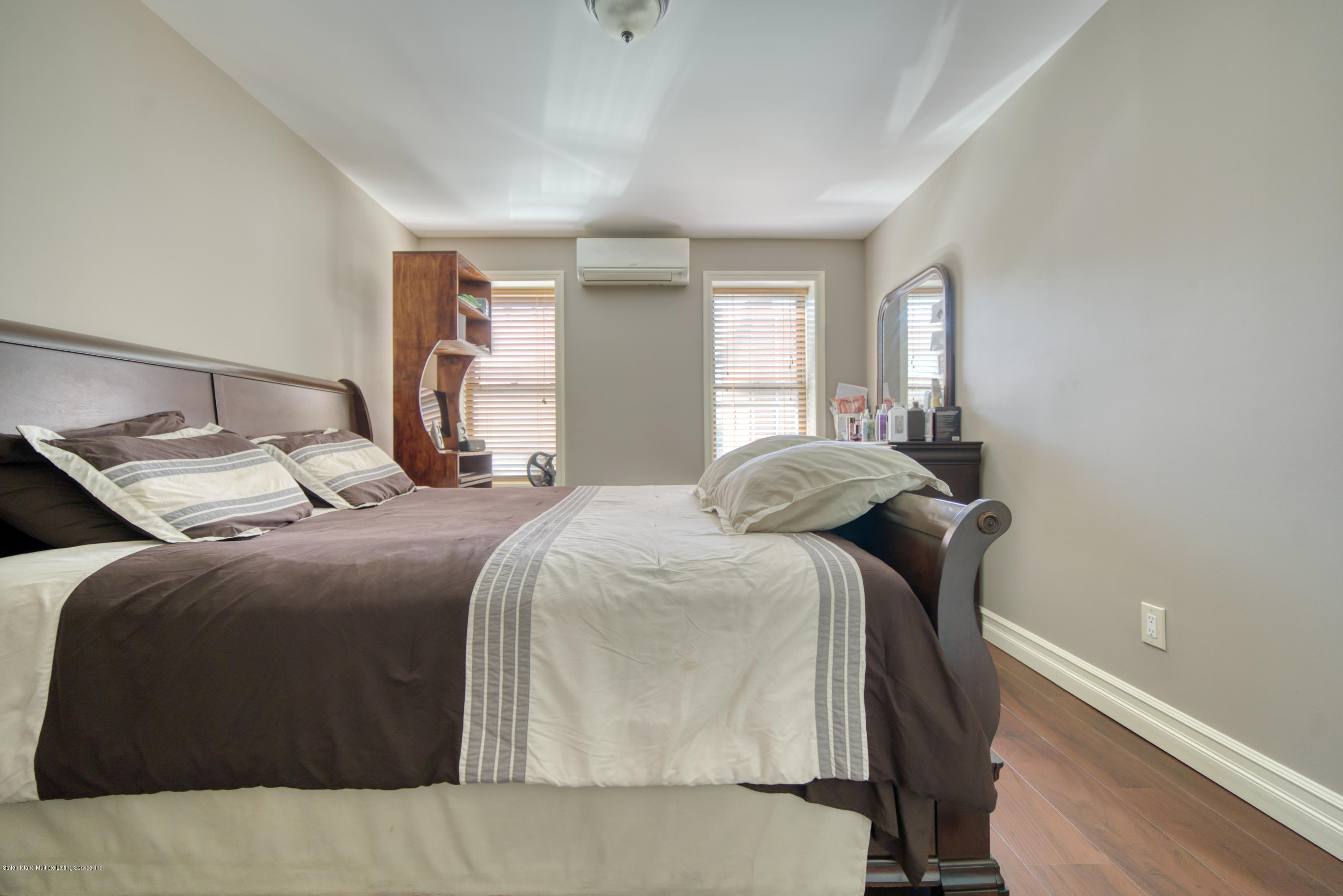 Two Family - Detached 8125 17th Avenue  Brooklyn, NY 11214, MLS-1137983-16