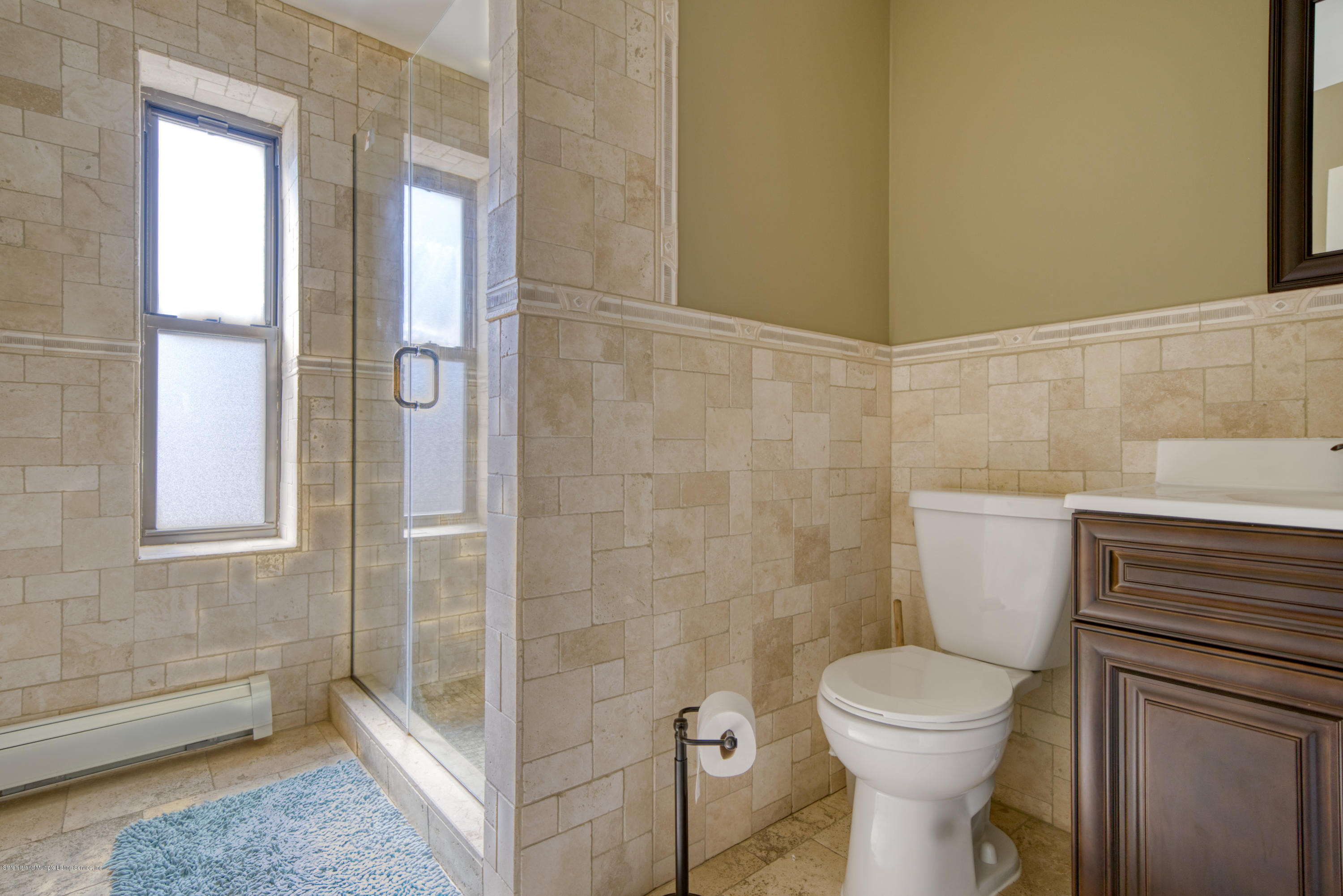 Two Family - Detached 8125 17th Avenue  Brooklyn, NY 11214, MLS-1137983-20