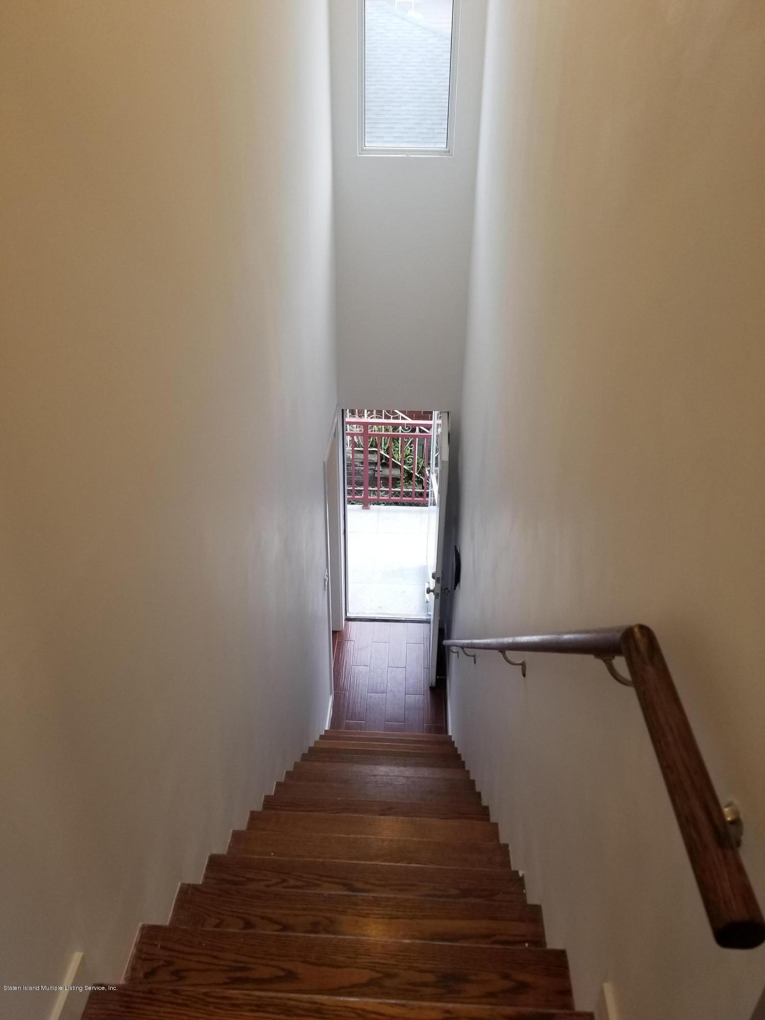 Two Family - Detached 445 Oder Avenue  Staten Island, NY 10304, MLS-1137697-9