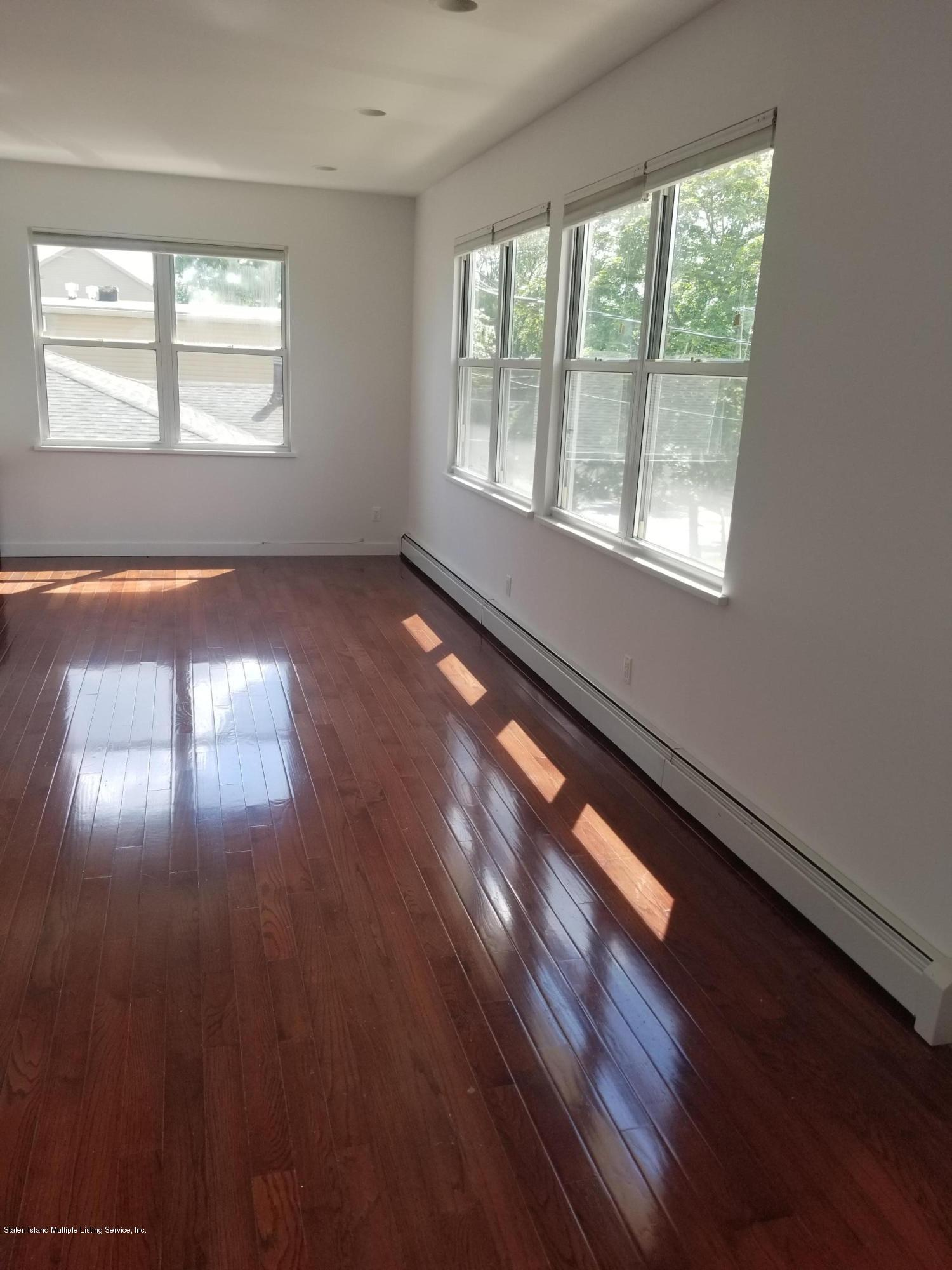 Two Family - Detached 445 Oder Avenue  Staten Island, NY 10304, MLS-1137697-14