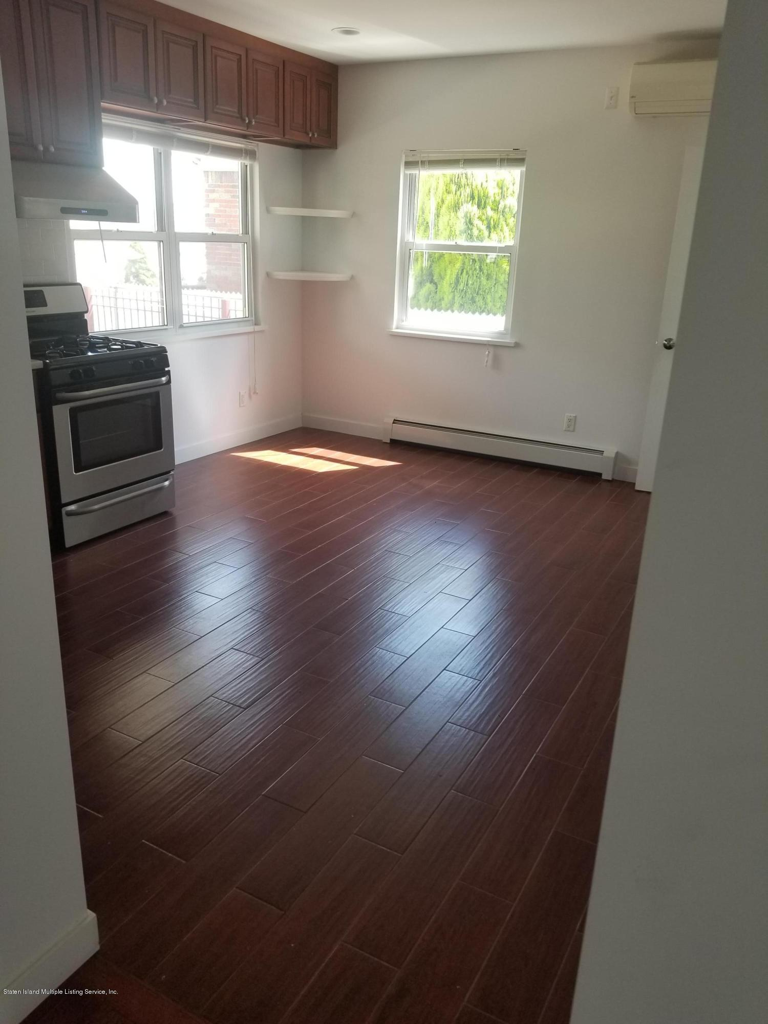 Two Family - Detached 445 Oder Avenue  Staten Island, NY 10304, MLS-1137697-17