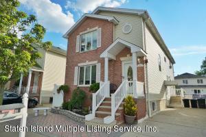 310 Bartlett Avenue, Staten Island, NY 10312