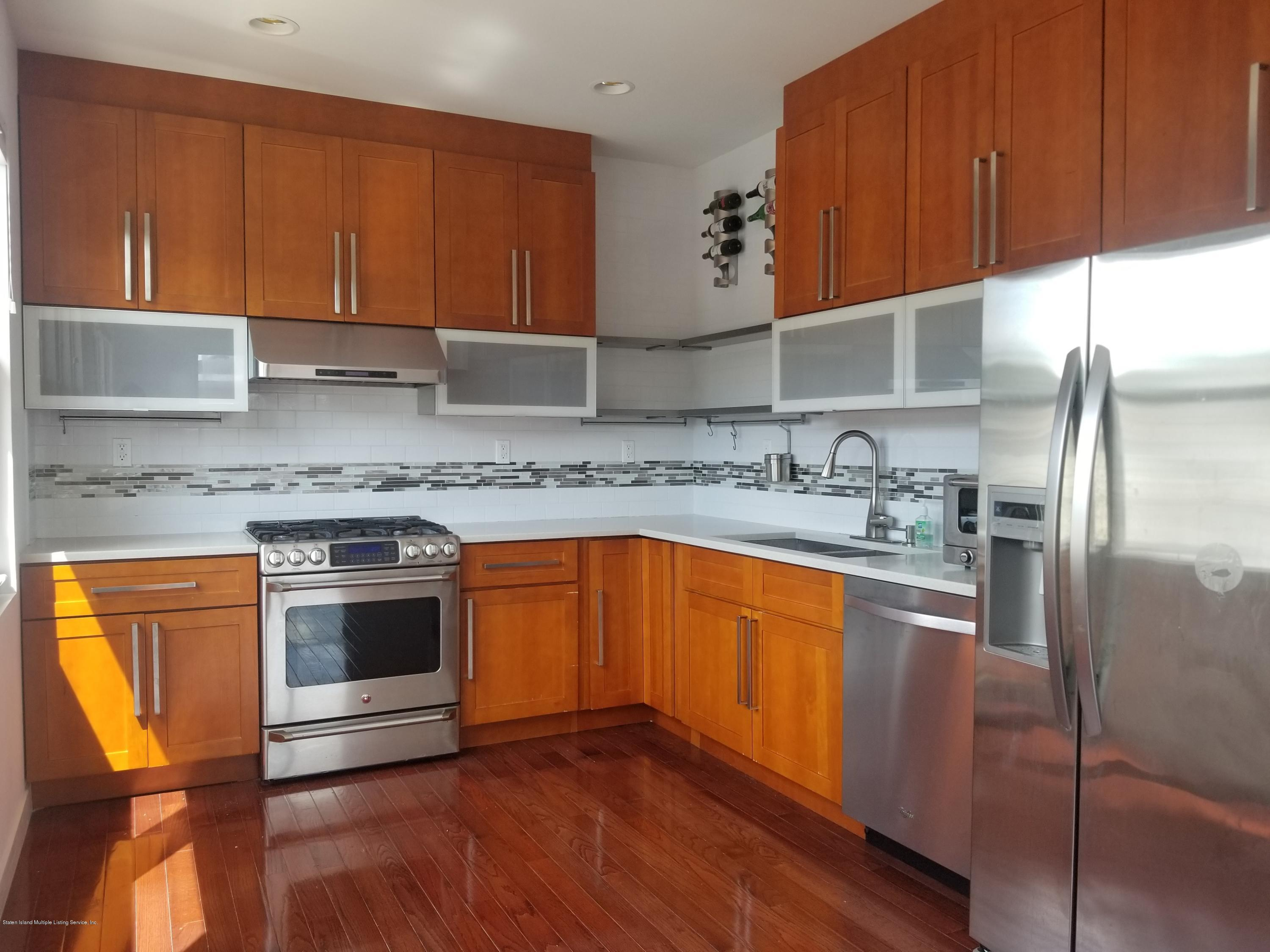 Two Family - Detached 445 Oder Avenue  Staten Island, NY 10304, MLS-1137697-34