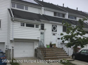 167 Forest Green, Staten Island, NY 10312