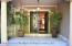 420 Jansen Street, Staten Island, NY 10312