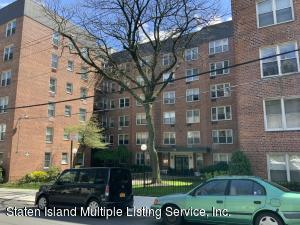 50 Fort Place, B2e, Staten Island, NY 10301