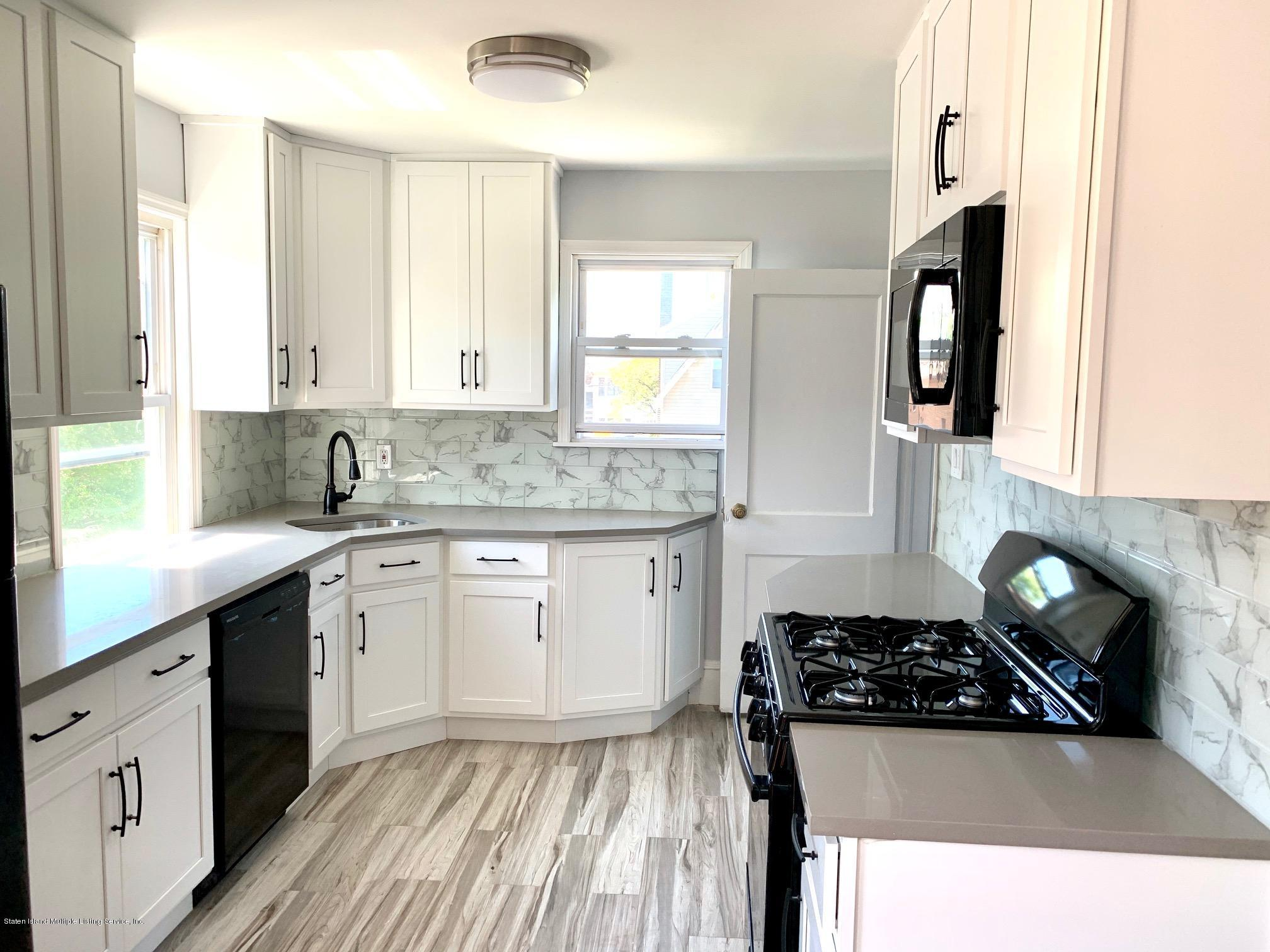 Two Family - Detached 20 Locust Avenue  Staten Island, NY 10306, MLS-1138037-16