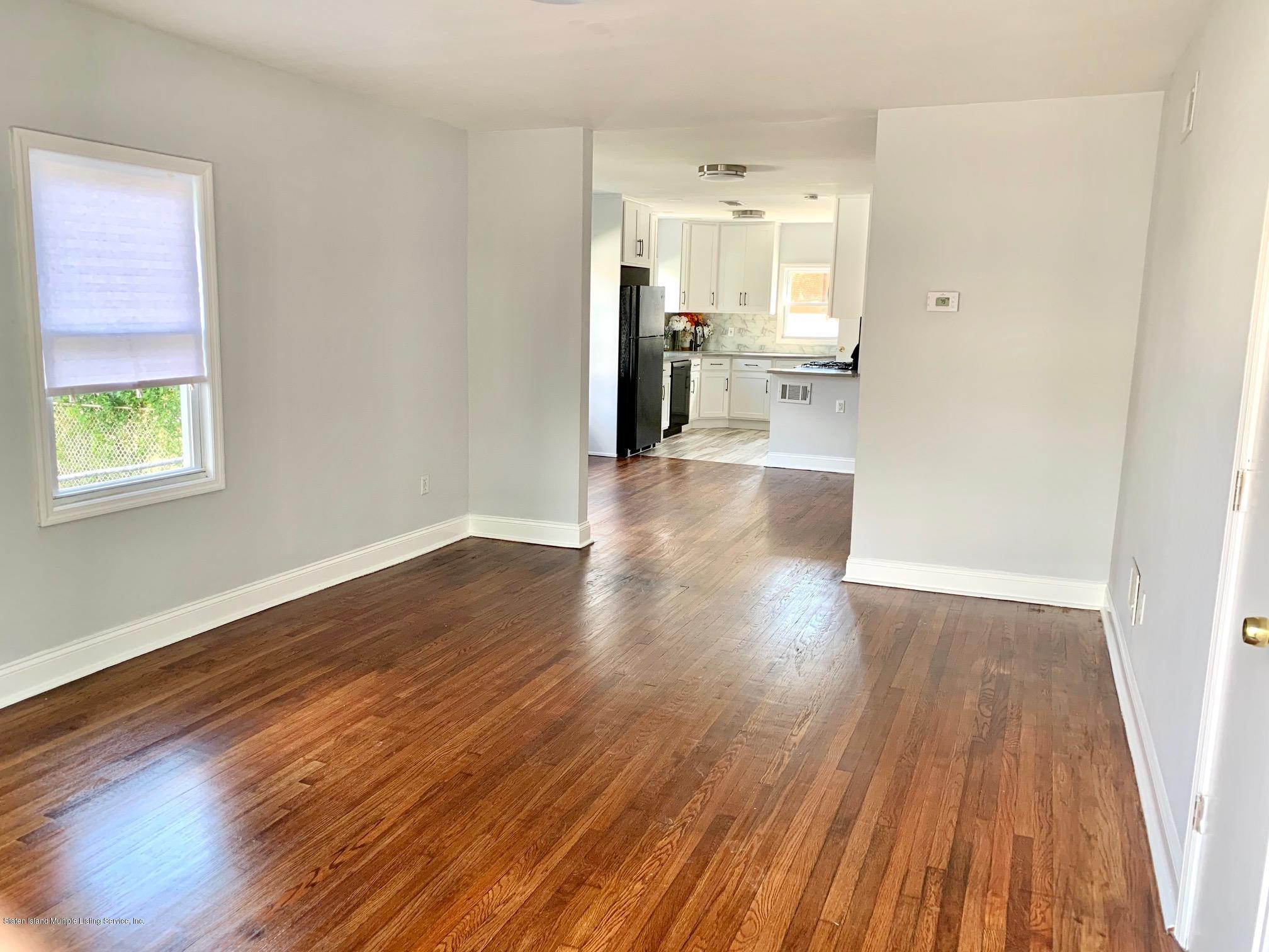 Two Family - Detached 20 Locust Avenue  Staten Island, NY 10306, MLS-1138037-3