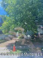74 Dubois Avenue, Staten Island, NY 10310