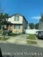 555 Eltingville Boulevard, Staten Island, NY 10312