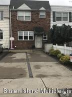 287 Hillman Avenue, Staten Island, NY 10314