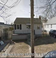 154 Armstrong Avenue, Staten Island, NY 10308