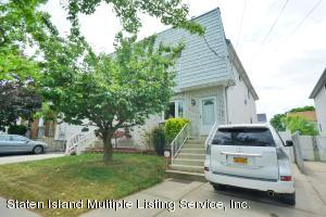280 Annadale Road, Staten Island, NY 10312