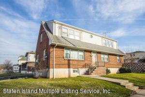 33 Farraday Street, Staten Island, NY 10314