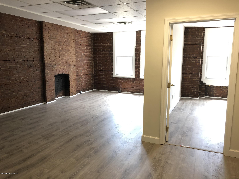 Commercial 1207 Castleton Avenue 2nd Floor  Staten Island, NY 10310, MLS-1138088-3