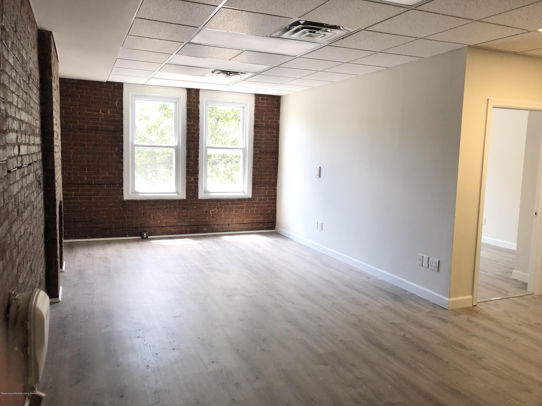 Commercial 1207 Castleton Avenue 2nd Floor  Staten Island, NY 10310, MLS-1138088-4