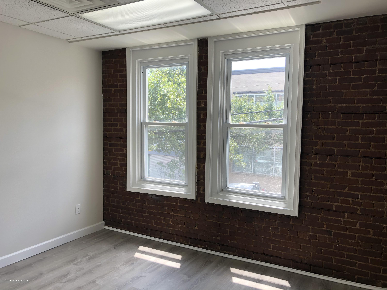 Commercial 1207 Castleton Avenue 2nd Floor  Staten Island, NY 10310, MLS-1138088-6