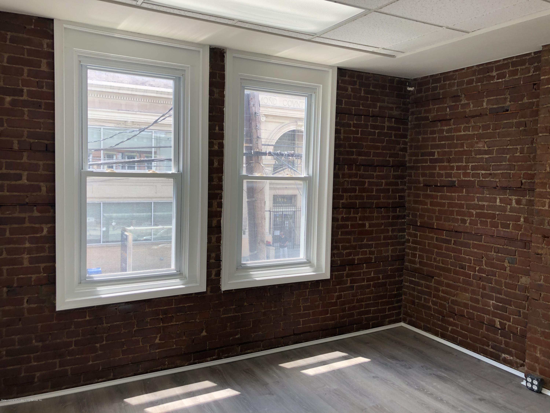 Commercial 1207 Castleton Avenue 2nd Floor  Staten Island, NY 10310, MLS-1138088-7