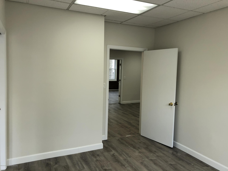Commercial 1207 Castleton Avenue 2nd Floor  Staten Island, NY 10310, MLS-1138088-9