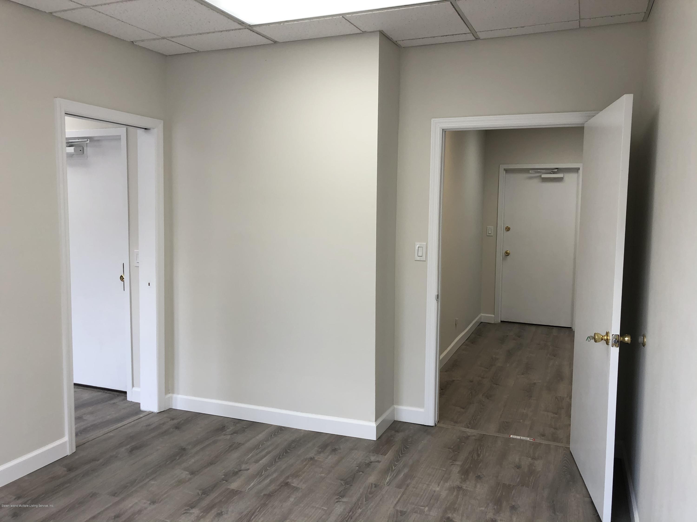 Commercial 1207 Castleton Avenue 2nd Floor  Staten Island, NY 10310, MLS-1138088-10