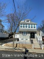 33 Hope Avenue, Staten Island, NY 10305