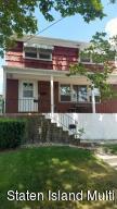 235 Bedford Avenue, Staten Island, NY 10306