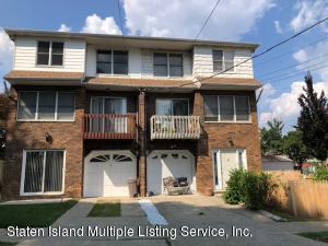 107 Jefferson Street, Staten Island, NY 10304