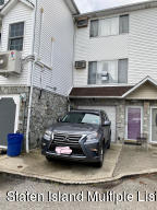 35 Temple Court, Staten Island, NY 10314