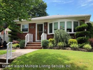 63 Norwood Avenue, Staten Island, NY 10304