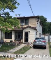 47 Linda Avenue, Staten Island, NY 10305