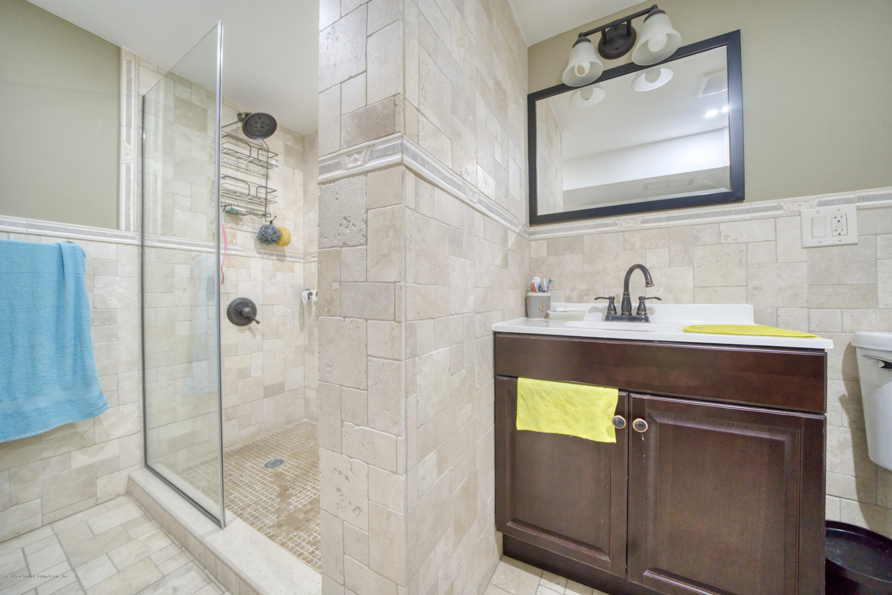 Two Family - Detached 8125 17th Avenue  Brooklyn, NY 11214, MLS-1137983-27