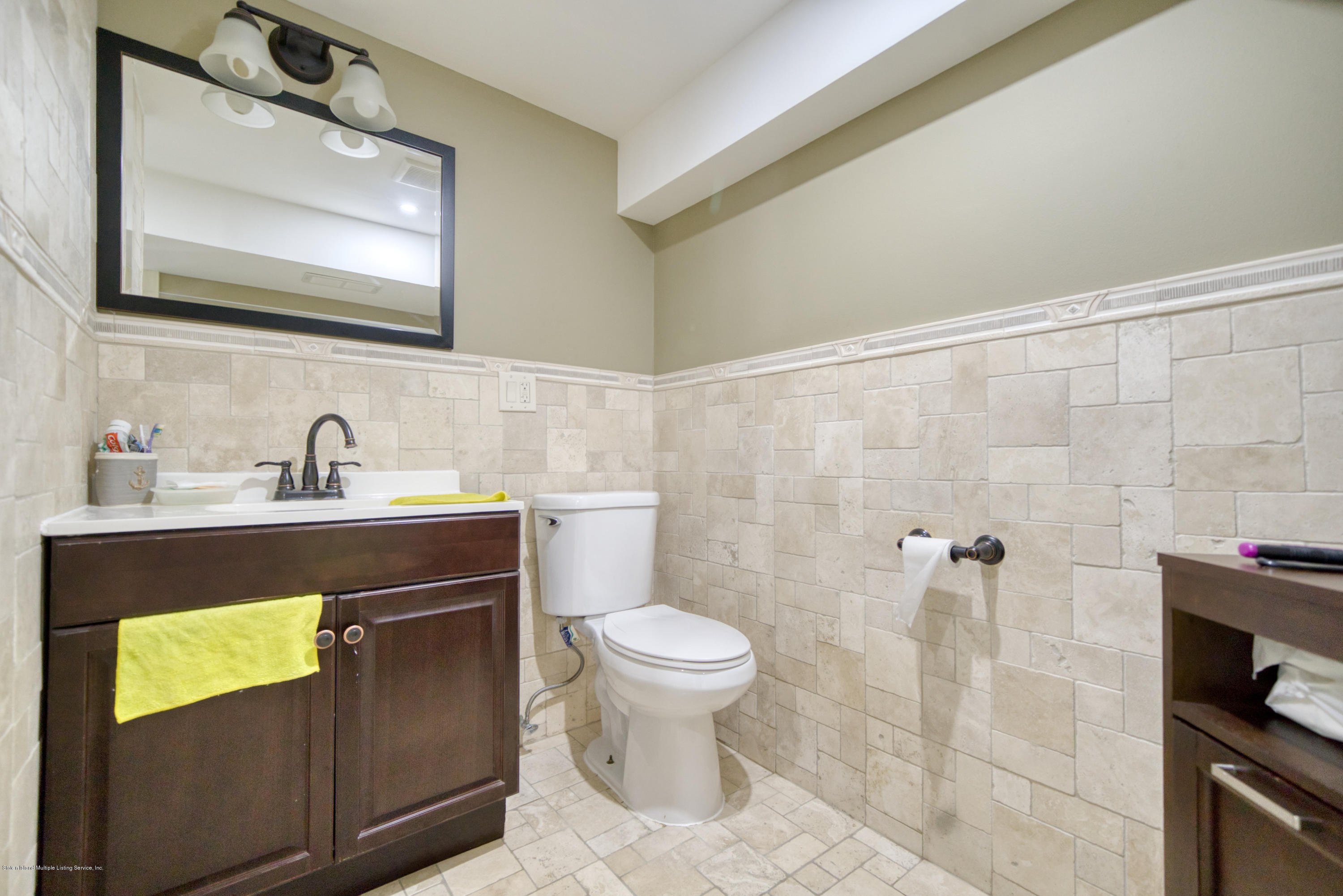 Two Family - Detached 8125 17th Avenue  Brooklyn, NY 11214, MLS-1137983-30