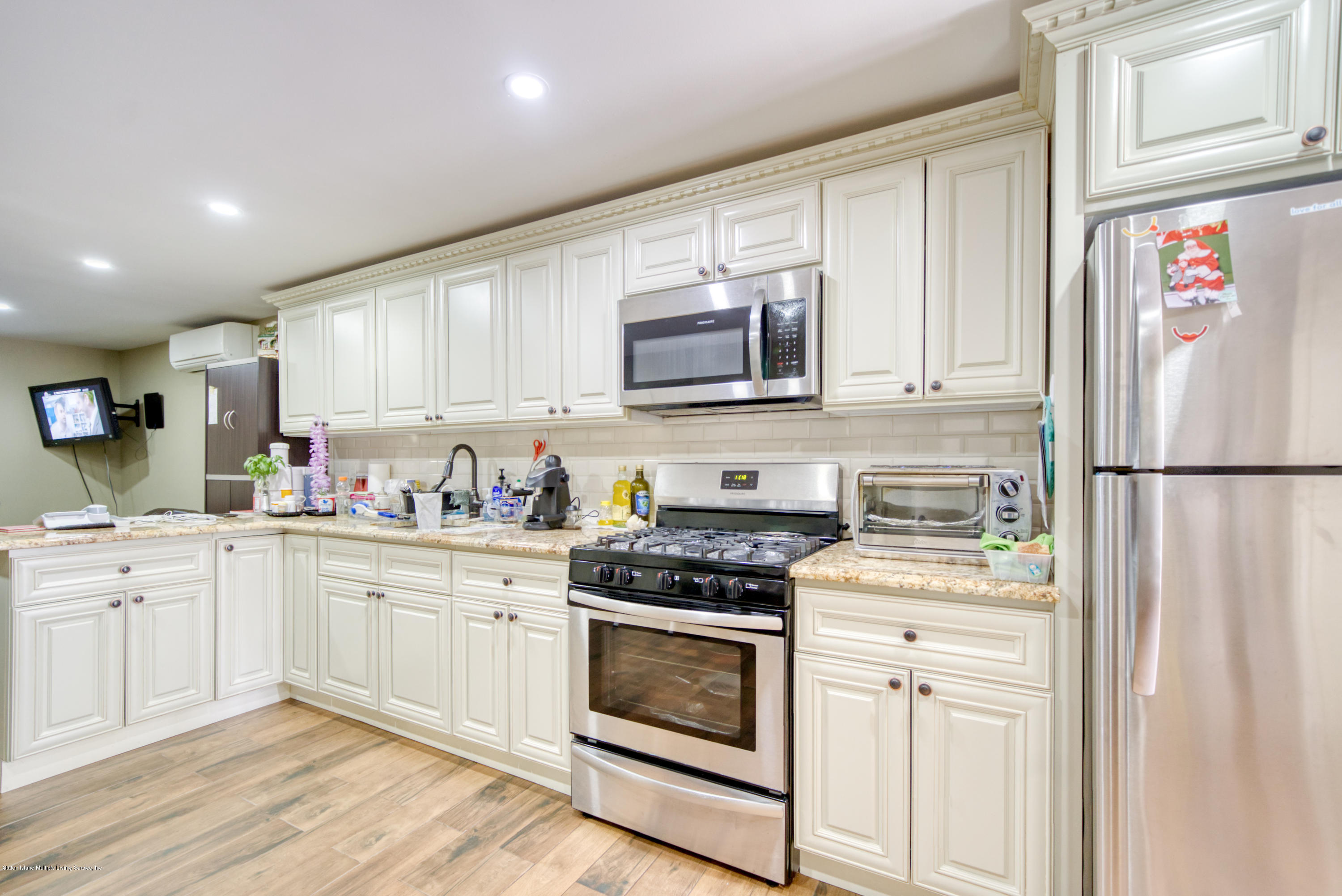 Two Family - Detached 8125 17th Avenue  Brooklyn, NY 11214, MLS-1137983-31