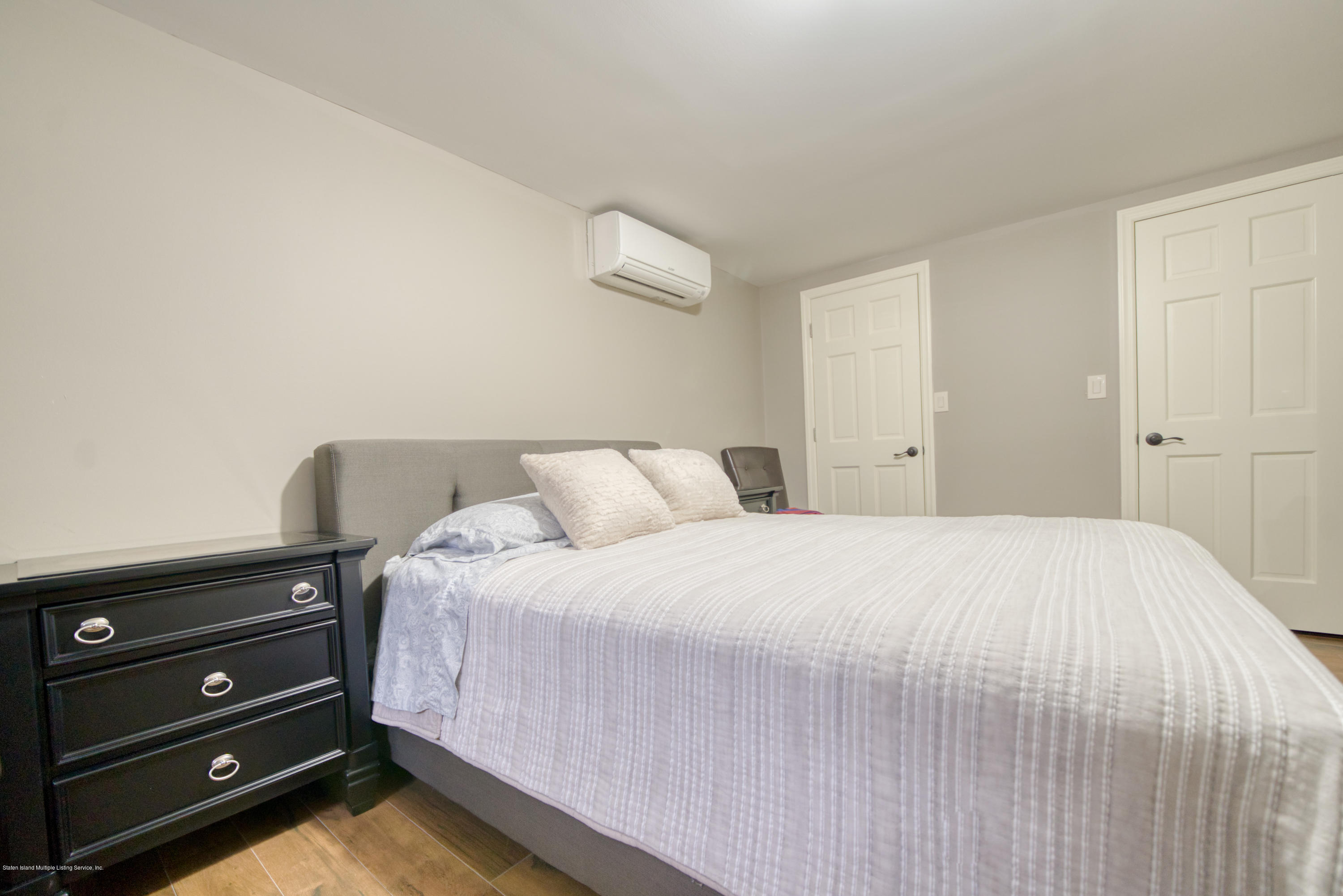 Two Family - Detached 8125 17th Avenue  Brooklyn, NY 11214, MLS-1137983-34