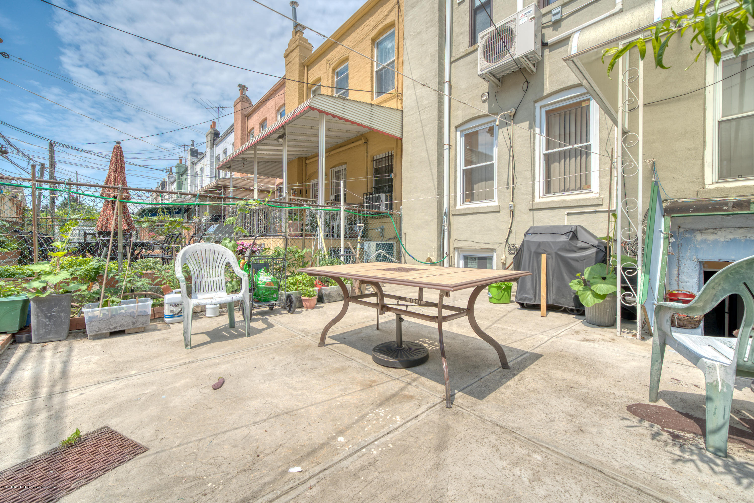 Two Family - Detached 8125 17th Avenue  Brooklyn, NY 11214, MLS-1137983-36