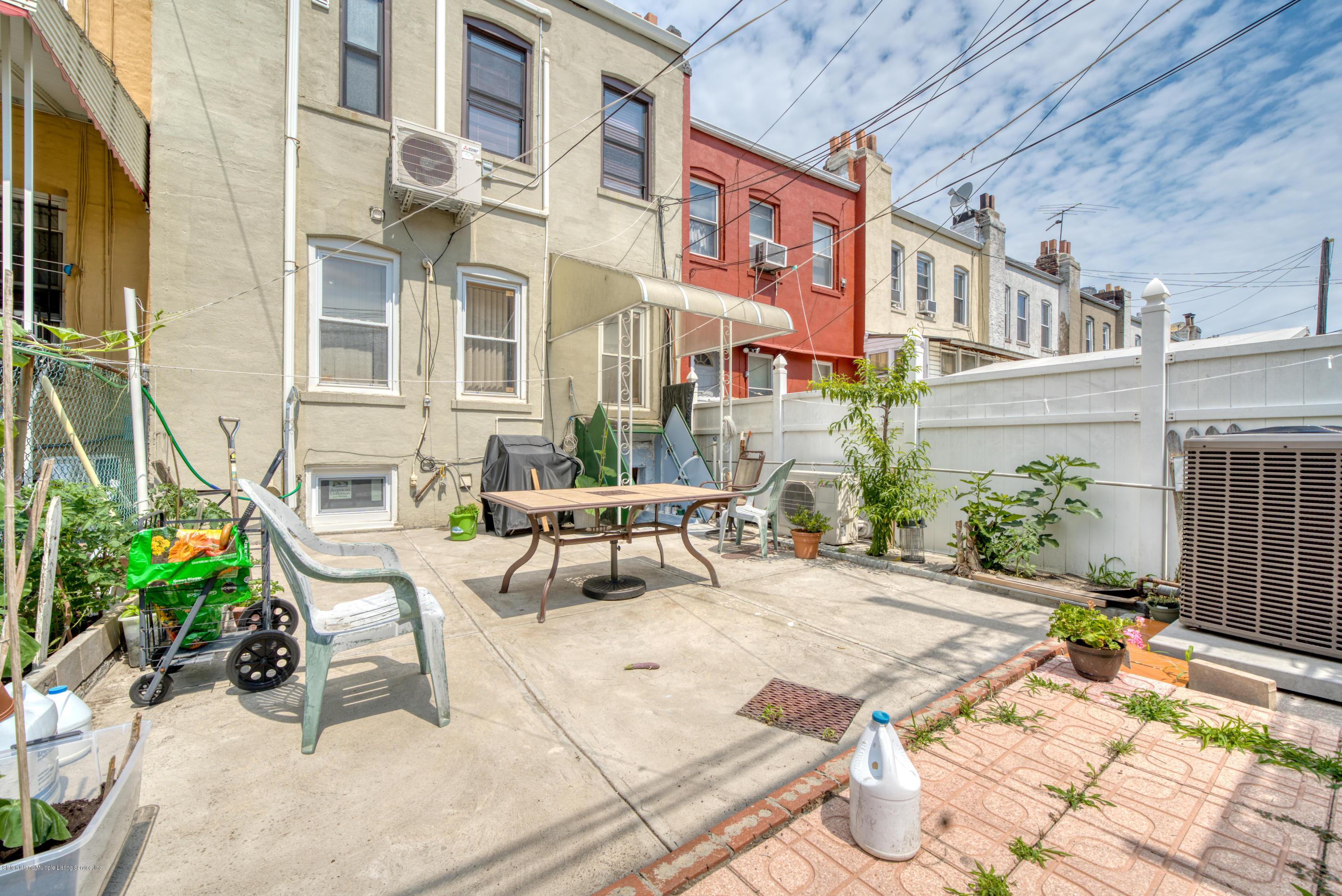 Two Family - Detached 8125 17th Avenue  Brooklyn, NY 11214, MLS-1137983-37